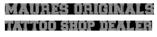 dealer-maures-originals
